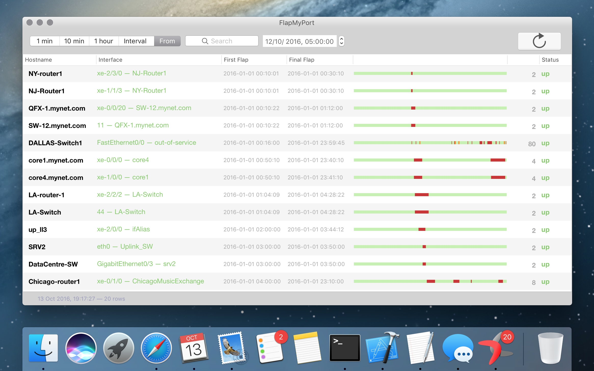 osx-screenshot-1-5